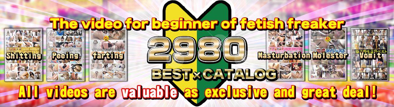 2980_catalogue