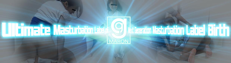 MARON g